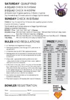 2019 Grand National Eliminator Entry Form Page 2.JPG