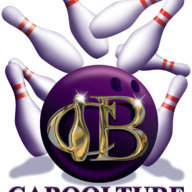 caboolture bowl